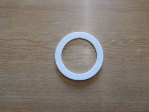 Replacement Washer for 100 mm / 4 inch IBC Adaptors